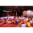 LE PANNONICA, Nantes : programmation, billet, place, infos