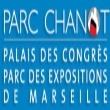 PARC CHANOT, Marseille : programmation, billet, place, infos