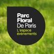 PARC FLORAL, PARIS : programmation, billet, place, infos