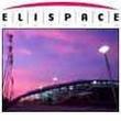 ELISPACE, BEAUVAIS : programmation, billet, place, infos