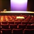 THEATRE DE L'IRIS, Villeurbanne : programmation, billet, place, infos
