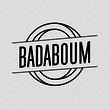 BADABOUM, PARIS : programmation, billet, place, infos