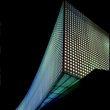 LE PRISME, AURILLAC : programmation, billet, place, infos