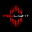 RED LIGHT , PARIS 15 : programmation, billet, place, infos