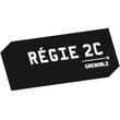 SALLE LE CIEL, Grenoble : programmation, billet, place, infos