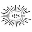 LE REX CLUB, PARIS : programmation, billet, place, infos