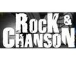 ROCK ET CHANSON, TALENCE : programmation, billet, place, infos