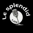 LE SPLENDID, Lille : programmation, billet, place, infos