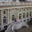 ENTREE CHAMPS-ELYSEES, Paris : programmation, billet, place, infos