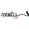 LES GRANDES TABLES DU 104, Paris : programmation, billet, place, infos