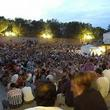 THEATRE DE VERDURE, LE LAVANDOU : programmation, billet, place, infos