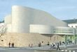 THEATRE ST LOUIS, CHOLET : programmation, billet, place, infos