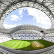 ORANGE VELODROME, Marseille : programmation, billet, place, infos