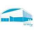 ESPACE LES VIKINGS, YVETOT : programmation, billet, place, infos