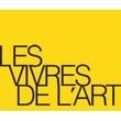 LES VIVRES DE L'ART, BORDEAUX : programmation, billet, place, infos