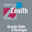 ZENITH D'AUVERGNE,  Cournon : programmation, billet, place, infos