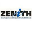 ZENITH DE CAEN : programmation, billet, place, infos