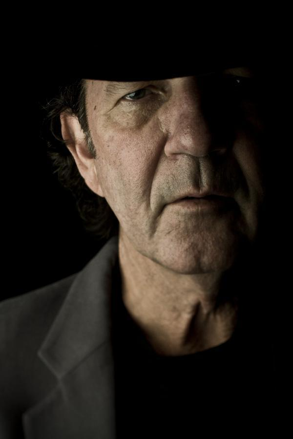 TONY JOE WHITE : billet et place de concert