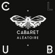 CLUB CABARET