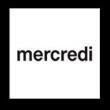 MERCREDI PRODUCTION : Billet, place, pass & programmation | Concert