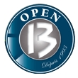 OPEN 13 : Billet, place, pass & programmation | Sport