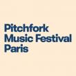 Festival Pitchfork Main Event - Grande Halle de la Villette : 1, 2, 3 novembre