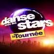 DANSE AVEC LES STARS : Billet, place, pass & programmation | Spectacle