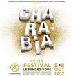 Concert CHARABIA FESTIVAL