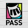 MARSATAC 2018 - PASS
