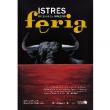 FERIA ISTRES 2018