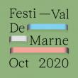 Festival FESTI'VAL DE MARNE 31E EDITION - 2017