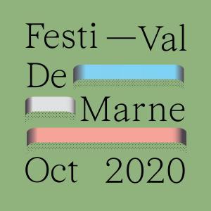 Festival FESTI'VAL DE MARNE 32E EDITION - 2018 : Billet, place, pass & programmation | Festival