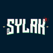 Festival SYLAK OPEN AIR 2018