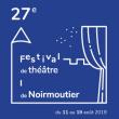 FESTIVAL DE NOIRMOUTIER 2018