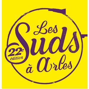 Festival Festival Les SUDS, à ARLES 2017