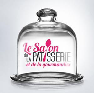 SALON DE LA PATISSERIE ET DE LA GOURMANDISE : Billet, place, pass & programmation | Salon