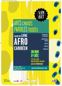 FESTIVAL SUN ART 2018 : Billet, place, pass & programmation | Festival