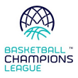 BASKETBALL CHAMPIONS LEAGUE 19-20