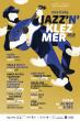 Festival Festival Jazz'N'Klezmer 2018