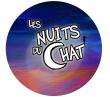 Festival Festival Les Nuits du Chat 2018 _ Les 10 ans