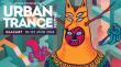 Soirée URBAN TRANCE FESTIVAL