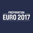 PREPARATION EUROBASKET 2017