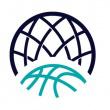 BCL 2017-2018