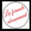 ABONNEMENTS 20/21 TDL