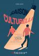 MUSIQUE / CHANSON