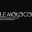 LE MOLOCO : Billet, place, pass & programmation | Concert