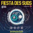Festival FIESTA DES SUDS 2014 : Billet, place, pass & programmation   Festival