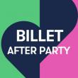 Festival Pitchfork After Parties : 1 & 2 novembre