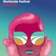 Festival WORLDWIDE FESTIVAL 2018