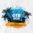 Festival OTB Festival 2018